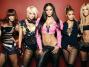 Nicole Scherzinger,Pussycat Dolls hakkında konuştu