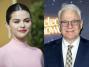Selena Gomez yeni komedi dizisinde Steve Martin ile birlikte rol alacak.
