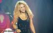 Shakira'dan yeni şarkı mı  geliyor?