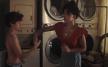 Shia LaBeouf  ve FKA Twigs'in yeni filminin fragmanı yayınlandı.