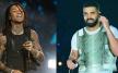 Swae Lee ve Drake'in yeni şarkısı yayınlandı.