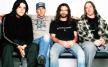 Tool 13 yıl aradan sonra yeni bir albümle geri dönüyor!