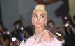 """Lady Gaga \""""911\"""" klibini anlattı"""