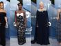 Screen Actors Guild Ödül Töreni ertelendi