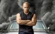 Vin Diesel ilk single'ını yayınladı.
