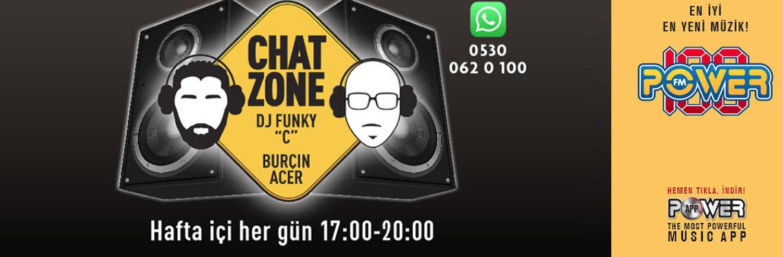 chatzone
