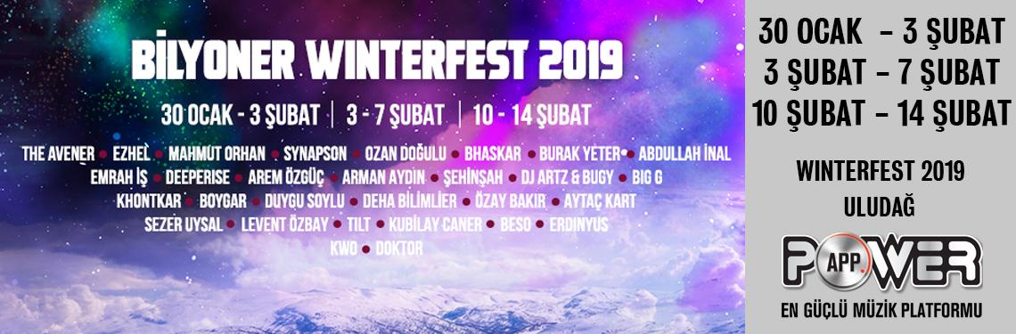30ocak winterfest