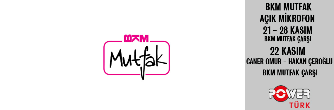 Bkm Mutfak 2