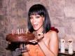 Sanatçılar Rihanna'nın doğumgününü kutladı