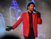 The Weeknd turnesi 2022 yazına ertelendi