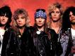Guns N 'Roses 2021 tur tarihlerini yeniden planladı.