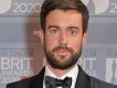 Jack Whitehall BRIT Ödülleri sunuculuğunu yapmayacakJack Whitehall BRIT Ödülleri sunuculuğunu yapmay