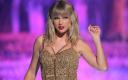 Taylor Swift Amerika listelerinde rekor kırdı