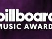 2021 Billboard Music Ödülleri 23 Mayıs'da gerçekleşecek.