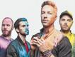 Coldplay Glastonbury in 2022 teklifini reddetti