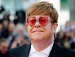 Elton John Farewell Turnesinin Almanya konserlerini yeniden takvimde düzenledi