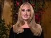 Adele 'Easy On Me' ile rekor kırdı