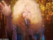 Ellie Goulding'ın New Love şarkısı yayınlandı
