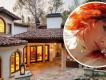 Halsey, Liam Payne'in eski evini satın aldı.