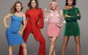 The Spice Girls 'Forever' ı yeniden plak olarak yayınlayacak