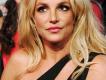 Britney Spears belgeseli 24 saatte rekor kırdı.