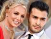 Britney Spears erken doğumgünü kutlaması için Hawaii'ye uçtu