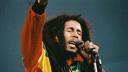 Bu yaz yeni bir Bob Marley belgeseli geliyor.