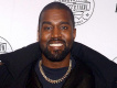 Başkan Adayı Kanye West'in kafası karışık
