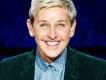 Ellen DeGeneres gidici mi?