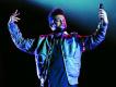 The Weeknd  2021 Billboard Music Ödülleri Töreninde performans sergileyecek.