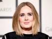 Adele  gelecek hafta Saturday Night Live'ın konuğu olacak