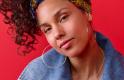 Alicia Keys, Afrikalı-Amerikalı kadın şovmenlerle ilgili belgesel yapımcılığını yürütecek.
