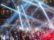 Ibiza 'da gece klüpleri gelecek hafta yeniden açılıyor