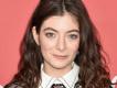 Lorde kitabını yayınlamaya hazırlanıyor