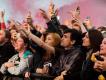 Kuzey İrlanda festival organizatörleri mutsuzlar