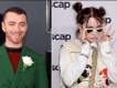 Billie Eilish ve Sam Smith  2020 ARIA Awards'de sahne alacaklar