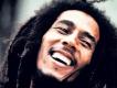 Bob Marley'in ailesinden Unicef işbirliği