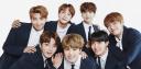 BTS yeni İngilizce single'larının ismini açıkladı.