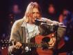 Hayranları, ölümünün 27. yıldönümünde Kurt Cobain'e saygılarını sundular.