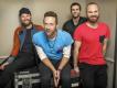 Coldplay'in yeni şarkısı geliyor.