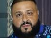DJ Khaled yeni işbirliğini açıkladı.