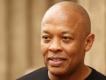 Dr. Dre hastaneden taburcu oldu.