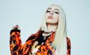 Ava Max, Lauv ve Saweetie'ye remix çağrısında bulundu.