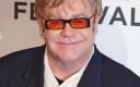 Elton John Farewell Yellow Brick Road turnesinin Amerika ayağını 2022'ye kadar ertleledi