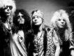 Guns N 'Roses 2022 tur tarihlerini açıkladı.