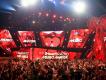 2021 iHeartRadio Music Ödülleri adayları açıklandı.