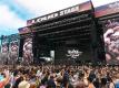 Rolling Loud Festival 2021'de gerçekleşecek.