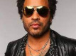 Lenny Kravitz , Jackson 5 'dan esinlendiğini açıkladı