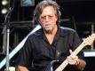 Eric Clapton  2021 Amerika turne tarihlerini açıkladı