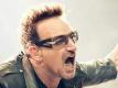 U2 'dan  Bono'ya solo kariyeri için yeşil ışık yandı